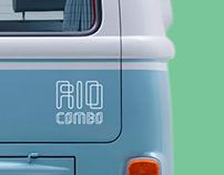 Rio Combo