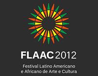 FLAAC 2012