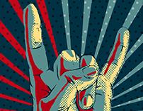 ASL 2019