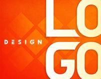 Logos (Vol 1)