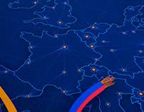 Chaire European Electricity Markets Activity Report 19