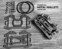 Prevail wallet designs pres-1