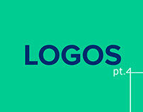 LOGOS part 4