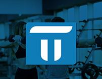 Tatiane Tiemi - Personal Trainer