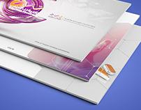 booklet taqnia
