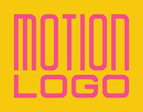Motion Logo 2020