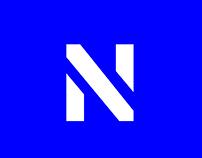 ENN Brand