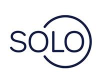 SOLO Social Media (UNOFFICIAL)