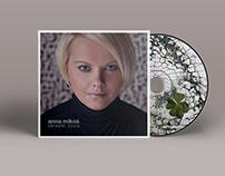 Branding & Photography | Anna Mikoś