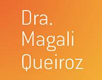 Consultório Dra. Magali Queiroz