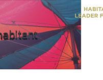 2010 HABITANT LEADERFILM