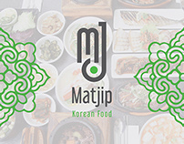 Matjip Korean Restaurant