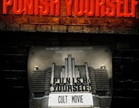 PUNISH YOURSELF - CULT MOVIE (2007)