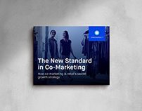 The New Standard in Co-Marketing Whitepaper