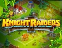 Knight Raiders