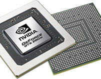 WHAT'S THE DIFFERENCE BETWEEN CPUS ANDGPUS?