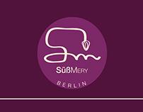 New Label for SüßMery
