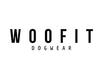 Woofit dog wear shot promo video
