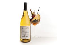 Williamsburg Winery