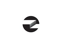 2010 - 2017 Logos
