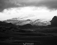 Road trip around Suðurland - Iceland (Part I)