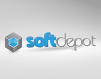 Softdepot - Motion Graphics