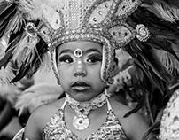 Carnaval Caribeño
