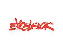 STEPSBROS CLOTHING - Excelsior T-Shirt