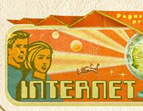 www.internetulpoporului.ro