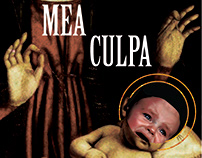 Mea Culpa: A Demand to end Catholic Sex Abuse