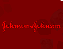 Presentation Design For J&J
