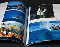 The Surfer Magazine