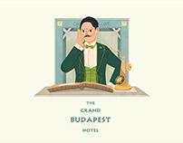 [BUDAPEST~]