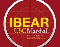 USC Infographic