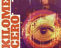 Kilómetro Cero - Poster