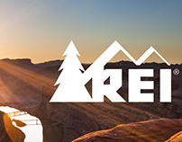 REI Six Month Buying Plan