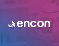 Encon Environmental Consultancy Co.