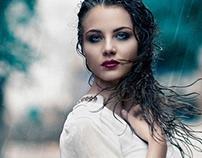Sandi.ru - cosmetic shop