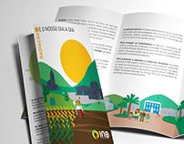 Cartilha Para Idústrias Nucleares do Brasil 2016