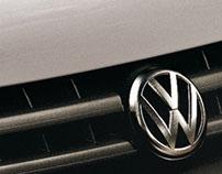 VW NUTZFAHRZEUGE - FORWARD TO THE FUTURE