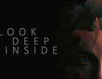 Look Deep Inside