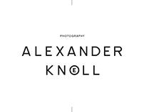 Alexander Knöll
