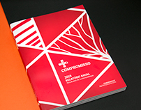 Odebrecht Angola 2015 Sustainability Annual Report
