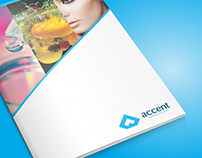 Accent Microcell Pvt Ltd