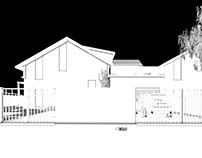 House //  Designe