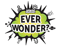 Ever Wonder Brand