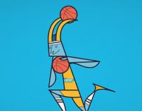 Zodiac sport signs