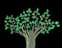 The Toru Tree