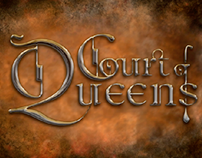 Opening Title Sequence-Court of Queens