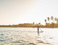 'Punta Cana' by Mikkel Vang